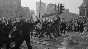 thatcher_riots