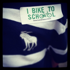 BikeToWorkDay 050