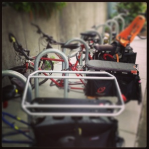 BikeToWorkDay 051