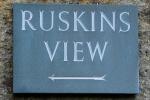 RuskinsView 045